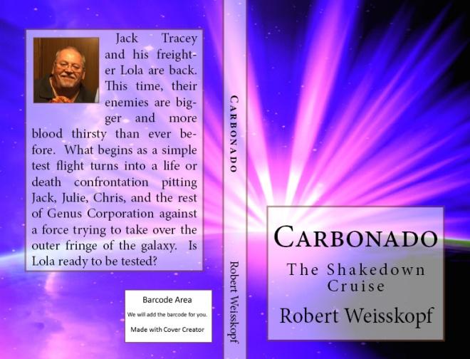 CarbonadoCoverPreview