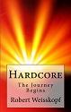 Hardore_Cover2
