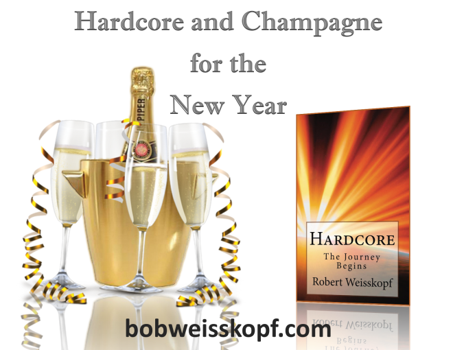 hardcore-champagne