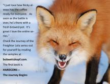 hardcore-fox-1