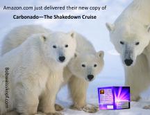 three-bears-carbonado