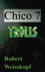Chico_7_Cover_for_Kindle small