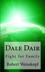 Dale_Dair_Cover_for_Kindle small