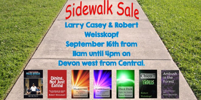 sidewalk sale 3b