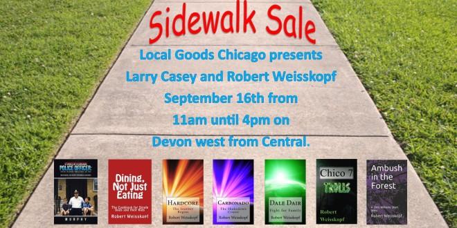 sidewalk sale 3a