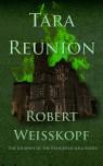 book cover 2c