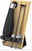elec knife