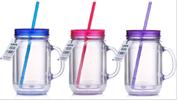 jar mugs