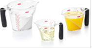 oxo cups